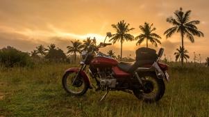 BikeRideJawadiHills_001