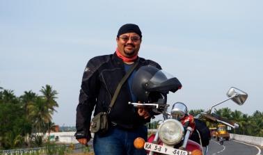 bikeridevalparai_362